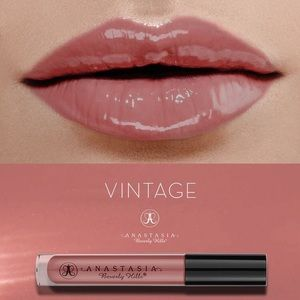 "Anastasia Beverly Hills Lipgloss ""Vintage"""